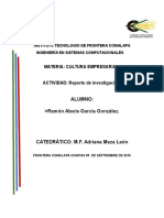 ACTIVIDAD 1 CULTURA EMPRESARIAL.docx