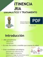 incontinenciaurinaria-140626021108-phpapp02.pptx