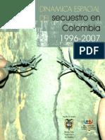 DINAMICAESPACIALDELSECUESTRO.pdf