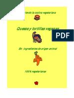 cocina_vegana-quesos_y_tortillas.pdf