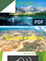 RELAVES_MINEROS-FINAL[1].pptx