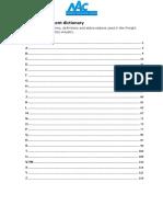 Air & Sea Cargo Terminology.pdf
