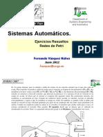 176283116-Ejemplos-Redes-de-Petri.pdf