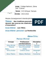 New-Microsoft-Word-Document.docx