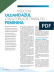 alta_gerencia (1).pdf