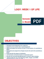 11. Embryology Week 1 of Life.pdf