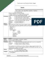 Funções Para Uso Em Formulas[1]