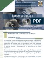 1ra CLASE CONSTRUCCIONES II.pdf
