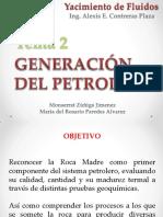 generacion del petroleo.pdf