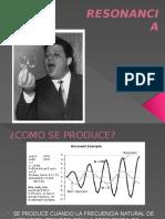 RESONANCIA.pptx