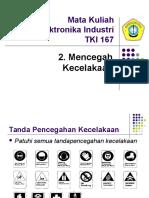 3. TM 2  Mecegah Kecelakaan.pptx