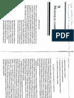 Mudanças Complexas Livro Gerenciamento de Mudanças
