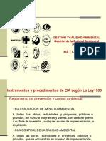2. PRESENTACION EIA- LEY.ppt