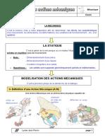 CoursmodelisationAM.pdf