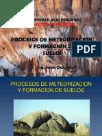 1.0.Meteorizacion.1