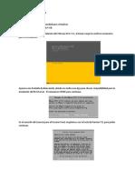 Instalación de servidor  ESXI.pdf