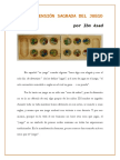 Ibn-Asad-La-Dimension-Sagrada-del-Juego.pdf