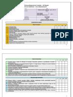Edital Esquematizado TJAA TRT 20