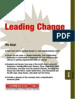 Leading Change.pdf