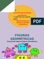 FIGURAS GEOMÉTRICAS ACTUALIZADO.