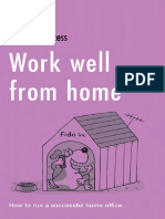 Work Well from Home.pdf