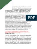 Apostila-de-Ftool-PET-CIVI-Lívia.pdf