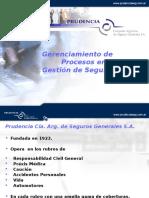 ConsistGPA_CasoPrudencia.pptx