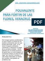 Final Plaza Polivalente - Copia