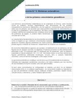 Lección Nº5- Sistemas Axiomáticos (Vesrsión Imprimible)