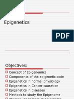 epigenetics.ppt
