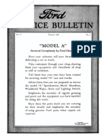 client - model a garage - service letter - february 1928.pdf