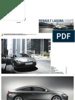 vnx.su-brochure_laguna-coupe-2013.pdf