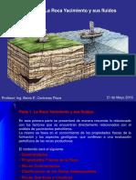 Propiedades fisicas Roca.pdf