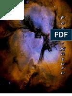 Force of Nature -- Satire -- Torment Terrorists -- Rachel Carson -- Greatest Mass Killers -- MODIFIED -- PDF -- 300 Dpi