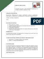 ENDOCARDITIS INFECCIOSA.docx