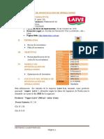 PLAN DE OPERACIONES.docx
