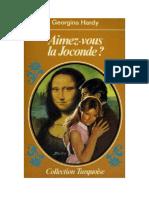 190687428-Georgina-Hardy-Aimez-Vous-La-Joconde.pdf