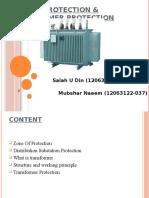 PDU pp