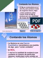 4_Clase__Mol_REC_M.Atom__M._Molec._Veter.ppt