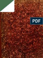 partiegraphiqued00dura (1).pdf