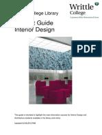 HE Interior Design