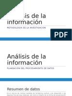 Análisis de la información.pptx