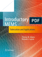 INTRODUCTORY FABRICATION AND APPLICATIONS.pdf