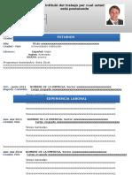 cv8.1 (1).doc