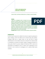 2. Ruta crítica en la innovacion.pdf