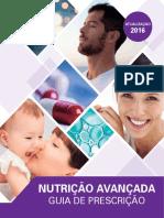 Guia de Prescrição 2016 (RGB).pdf