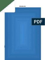pre tesis taller inv I.docx