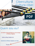 aulauvacibercultura-140526171242-phpapp01.ppt