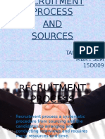 RECRUITMENT PROCESS.pptx