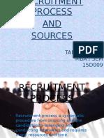 RECRUITMENT PROCESS.pptx